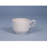 Чашка чайная 250 см3 арт. 6С0144 фото, купить в Липецке | Uliss Trade