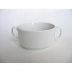 Чашка для бульона 470 см3 фото, купить в Липецке | Uliss Trade