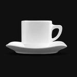 Чашка для завтрака SKCU30 фото, купить в Липецке   Uliss Trade