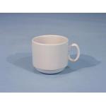 Чашка кофейная 100см3 фото, купить в Липецке | Uliss Trade