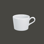 Чашка круглая 20 cl. ASCU20 фото, купить в Липецке | Uliss Trade