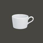 Чашка круглая 23 cl. ASCU23 фото, купить в Липецке | Uliss Trade