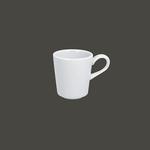Чашка круглая 9 cl. ASCU09 фото, купить в Липецке | Uliss Trade