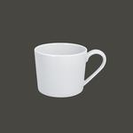 Чашка -кружка круглая 45 cl. ASMG45 фото, купить в Липецке | Uliss Trade