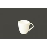 Чашка PXCU09 фото, купить в Липецке   Uliss Trade