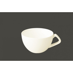 Чашка PXCU35 фото, купить в Липецке   Uliss Trade