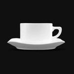 Чашка SKCU17 фото, купить в Липецке   Uliss Trade