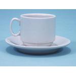 Кофейная пара фото, купить в Липецке | Uliss Trade