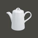 Кофейник (0.35л)35cl. ASCP35 фото, купить в Липецке | Uliss Trade