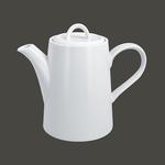 Кофейник (0.7л)70cl. ASCP70 фото, купить в Липецке | Uliss Trade