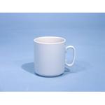 Кружка 300 см3 форма Джойс фото, купить в Липецке | Uliss Trade
