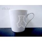 Кружка 300 см3 форма Классик фото, купить в Липецке | Uliss Trade