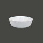 Салатник круглый 16см., 60 cl. ASBW16 фото, купить в Липецке | Uliss Trade