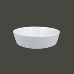 Салатник круглый 18см., 75 cl. ASBW18 фото, купить в Липецке | Uliss Trade