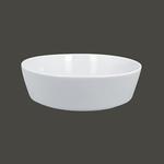 Салатник круглый 21см., 130 cl. ASBW21 фото, купить в Липецке | Uliss Trade