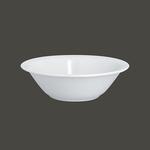 Салатник -тарелка 16см., cl. ASCB16 фото, купить в Липецке | Uliss Trade