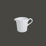 Сливочник-молочник, 0.15л. ASCR15 фото, купить в Липецке | Uliss Trade