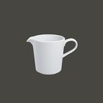 Сливочник-молочник, 0.25л. ASCR25 фото, купить в Липецке | Uliss Trade
