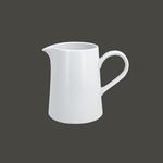 Сливочник-молочник, 0.4л. ASCR40 фото, купить в Липецке | Uliss Trade