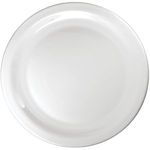 Тарелка d=155 мм. пирожк. Перформа фото, купить в Липецке | Uliss Trade