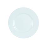 Тарелка d=190 мм. Эвридэй фото, купить в Липецке | Uliss Trade