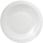 Тарелка d=230 мм. глуб. Перформа (6513) фото, купить в Липецке | Uliss Trade