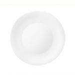 Тарелка d=310 мм. Перформа фото, купить в Липецке | Uliss Trade