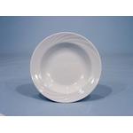 Тарелка глубокая 200 мм. форма: голубка фото, купить в Липецке | Uliss Trade