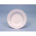 Тарелка глубокая 200 мм. форма: идиллия фото, купить в Липецке | Uliss Trade