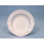 Тарелка глубокая 240 мм. арт. 4С0167 фото, купить в Липецке | Uliss Trade