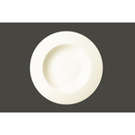 Тарелка глубокая PXDP24 фото, купить в Липецке   Uliss Trade