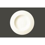 Тарелка глубокая PXDP28 фото, купить в Липецке   Uliss Trade