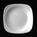 Тарелка глубокая SKSDP27 фото, купить в Липецке   Uliss Trade