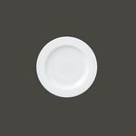 Тарелка круглая d=15 см., плоская ASFP15 фото, купить в Липецке | Uliss Trade