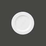 Тарелка круглая d=17 см., плоская ASFP17 фото, купить в Липецке | Uliss Trade