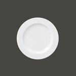 Тарелка круглая d=19 см., плоская ASFP19 фото, купить в Липецке | Uliss Trade
