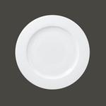 Тарелка круглая d=24 см., плоская ASFP24 фото, купить в Липецке | Uliss Trade
