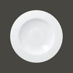 Тарелка круглая d=26 см., глубокая ASDP26 фото, купить в Липецке | Uliss Trade