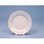Тарелка мелкая 170 мм. фото, купить в Липецке | Uliss Trade