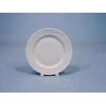 Тарелка мелкая 175 мм. арт. 0С0586 фото, купить в Липецке | Uliss Trade