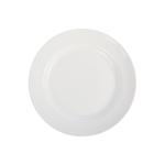Тарелка мелкая 175 мм фаянс фото, купить в Липецке | Uliss Trade
