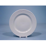 Тарелка мелкая 200 мм. Арт. 0С0582 фото, купить в Липецке | Uliss Trade