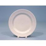 Тарелка мелкая 200 мм. Арт. 4С0165 фото, купить в Липецке | Uliss Trade