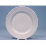 Тарелка мелкая 240 мм. арт. 0С0578 фото, купить в Липецке | Uliss Trade