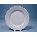 Тарелка мелкая 240 мм. арт. 4С0170 фото, купить в Липецке | Uliss Trade
