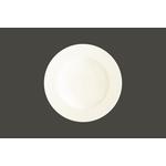 Тарелка мелкая PXFP17 фото, купить в Липецке   Uliss Trade