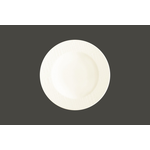 Тарелка мелкая PXFP32 фото, купить в Липецке   Uliss Trade