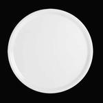 Тарелка мелкая SKRFP16 фото, купить в Липецке   Uliss Trade