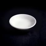 Тарелочка для масла NNBD07 фото, купить в Липецке   Uliss Trade