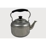 Чайник 5 л без свистка фото, купить в Липецке | Uliss Trade